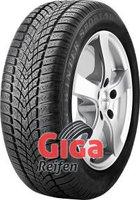 Dunlop SP Winter Sport 4D 225/55 R16 95H DSST