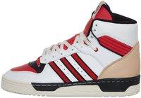 Adidas Rivalry Hi M