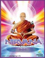 Advanced Nutrients Nirvana 4 Liter