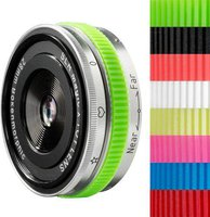SLR Magic Bokehmorphic 28mm [Sony Nex]