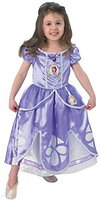Rubies Sofia the First Deluxe (3 889548)