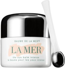 La mer The Eye Balm Intense (15 ml)