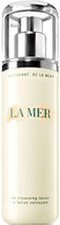 La mer The Cleansing Lotion (200 ml)