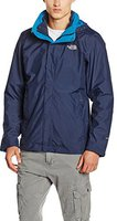 The North Face Men's Evolution II Triclimate Jacke