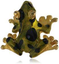 Drachenfels Giftfrosch gold grün (D GFR 38-1/AGG)
