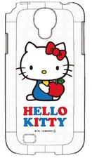 Hello Kitty Hello Kitty Schutzhülle (Samsung Galaxy S4)