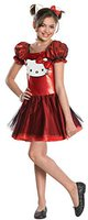Rubies Hello Kitty Red Sequin (3 881658)