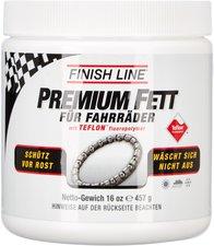 Finish Line Premium Grease 475g