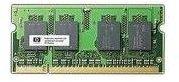 Hewlett Packard HP 8GB SO-DIMM DDR3 PC3-12800 (B4U40AA)