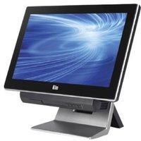 Elo Touchsystems 19C2 (E437597)