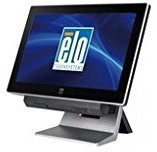 Elo Touchsystems 19C2 (E190551)