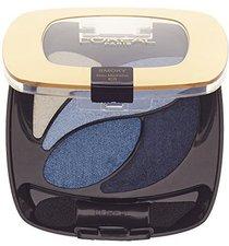 Loreal Color Riche Quad - Bleu Marin (2,5 g)
