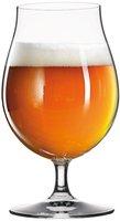 Spiegelau Beer Classics Biertulpe 440 ml
