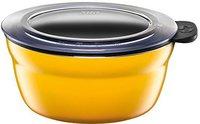 Silit Fresh Bowls Ø 12 cm Crazy Yellow