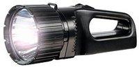 Ansmann Future HS1000FR