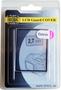 "Bilora LCD Guard 2.7 """