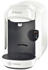 Bosch Tassimo Vivy TAS1204 Snow White / anthrazit