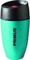 Primus C & H Isolierbecher Kunststoff 0,3l gelb