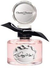 Chantal Thomass Osez-Moi! Eau de Parfum (100 ml)