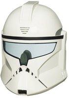 Hasbro Star Wars Clone Trooper Helm