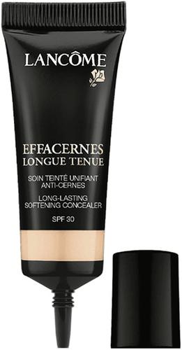 Lancome Effacernes Longue Tenue - 01 Beige Pastel (15 ml)