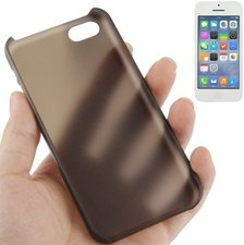 Rocina TPU Frosted Case (iPhone 5C)