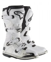 Alpinestars Tech 8 Boot RS