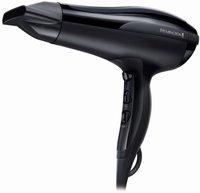 Remington D5210