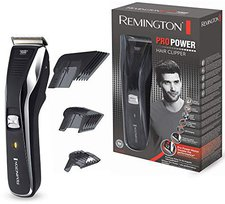 Remington HC5600 Pro Power