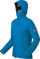 Mammut Felsnadel Touring Jacket Women