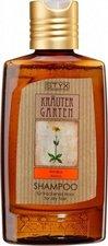 Styx Kräutershampoo für trockenes Haar (200 ml)