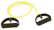 Trendy Toys Trendy Tube Yellow / Light (67011)