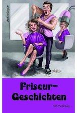 Beetrose Helena