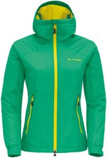 Vaude Women's Rond Jacket