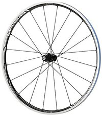 Shimano WH-RS81-C24