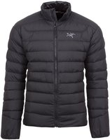 Arcteryx Thorium AR Jacket Men's Black