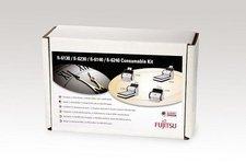 Fujitsu Consumable Kit FI-6140/FI-6240