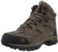 Jack Wolfskin All Terrain Texapore Men siltstone