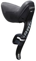 SRAM Force 22 Double Tap (11-fach)