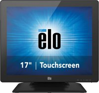 Elo Touchsystems 1723L