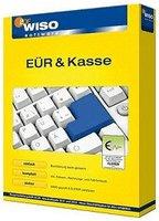 Buhl Data WISO EÜR & Kasse 2014 (DE) (Mac)