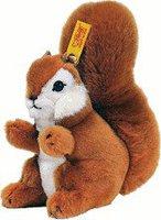 Steiff Eichhörnchen