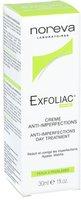 Dermatica Exfoliac Creme (30 ml)