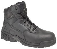 Magnum Stealth Force 6.0 Leather