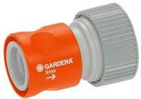 Gardena SB-Profi-System Übergangsstück 2814