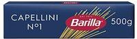 Barilla Capellini No. 1