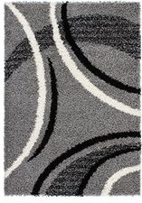 Lalee Teppich Joy 104 (200 x 290 cm)