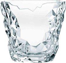 Nachtmann Sculpture Vase 21 cm