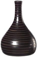 ASA Selection living Cuba Vase 26 cm