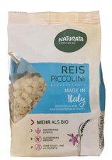 Naturata Reis-Piccolini